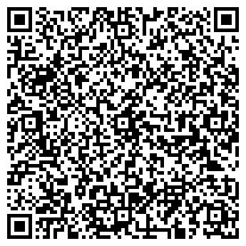 QR-код с контактной информацией организации Инсайт Продакшн, ООО