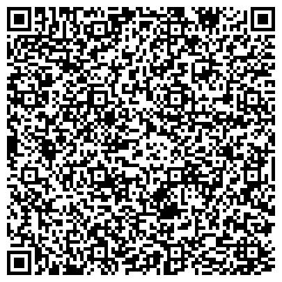QR-код с контактной информацией организации Артмин, РА (СПД Воропай А. Ю.)