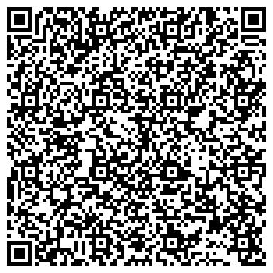 QR-код с контактной информацией организации Мастерская Капля, ЧП ТМ