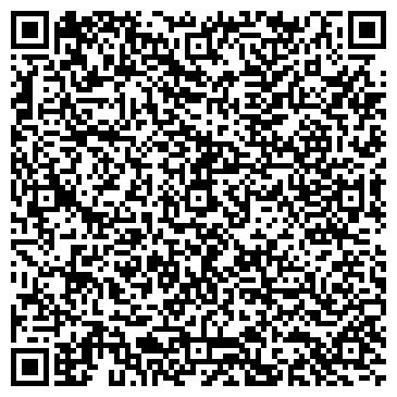 QR-код с контактной информацией организации Макаровский Юрий Игоревич, ФЛП