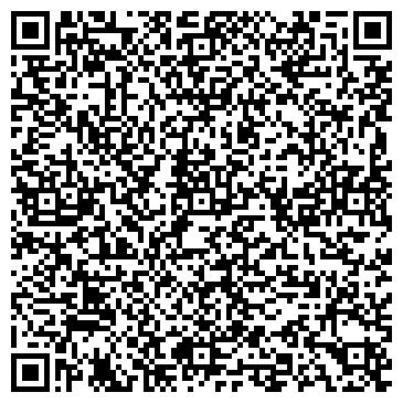 QR-код с контактной информацией организации Промтехснаб , ЧП
