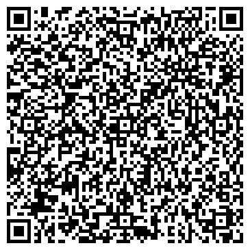 QR-код с контактной информацией организации ВВ, ООО