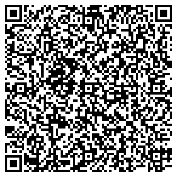 QR-код с контактной информацией организации Полиграфическое агентство GlobalPrint, ЧП