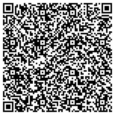 QR-код с контактной информацией организации Пирамида торговый дом, Компания