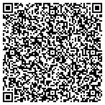 QR-код с контактной информацией организации Куница ТПГ, ООО