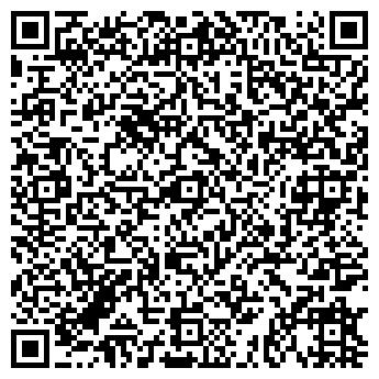QR-код с контактной информацией организации Интерьерное Фото, ЧП