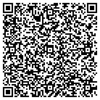 QR-код с контактной информацией организации Neri-karra, ЧП
