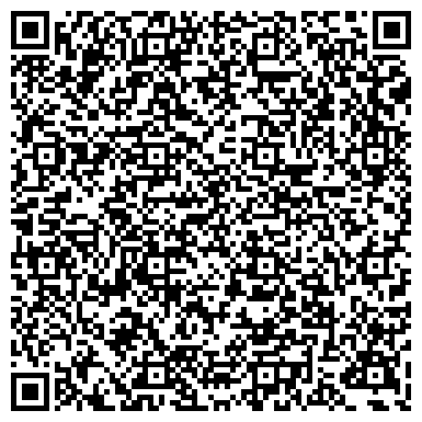 QR-код с контактной информацией организации Арт-хата, ЧП (Art-Xata)