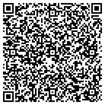QR-код с контактной информацией организации Реклама ЮГ, ЧП