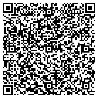 QR-код с контактной информацией организации Артел, ЧП