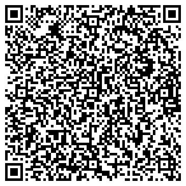 QR-код с контактной информацией организации ФлексоПринтПлюс, ООО