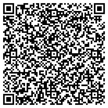 QR-код с контактной информацией организации Митрофаноff&Co, СПД