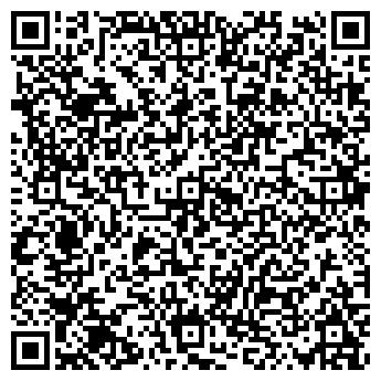 QR-код с контактной информацией организации Подуш, ЧП (OwnCover)