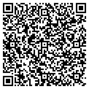 QR-код с контактной информацией организации Тони Перотти Украина