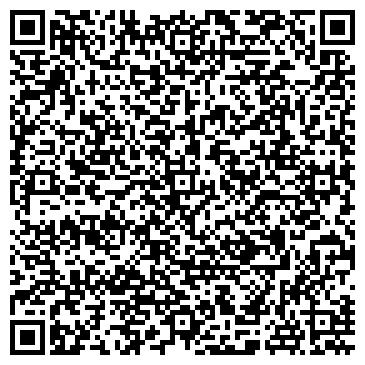 QR-код с контактной информацией организации Бутиконлайн, ЧП (Butikonline)