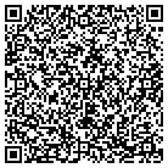 QR-код с контактной информацией организации Starname(Старнейм), ООО