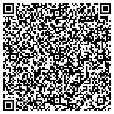 QR-код с контактной информацией организации Ростест Украина, ООО