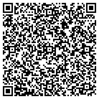 QR-код с контактной информацией организации Этоилито (Etoilito),СПД