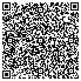 QR-код с контактной информацией организации Шеломков, СПД