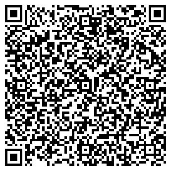 QR-код с контактной информацией организации Энергокомплект, ЗАО