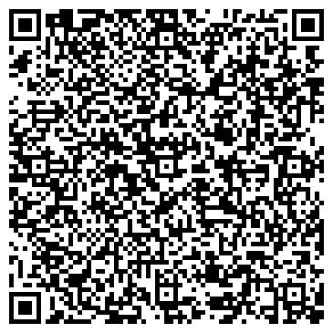 QR-код с контактной информацией организации Бабенко И.С., СПД