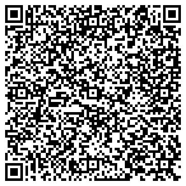 QR-код с контактной информацией организации Сервис онлайн-платежей iPay, ООО