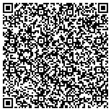 QR-код с контактной информацией организации Магазин Сумка, ЧП