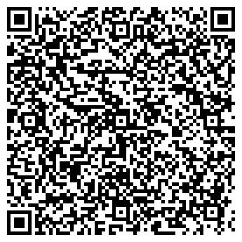 QR-код с контактной информацией организации Бовтун В.И., ФЛП