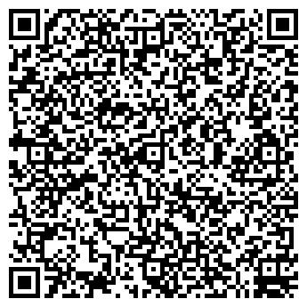 QR-код с контактной информацией организации Торбинка, интернет магазин