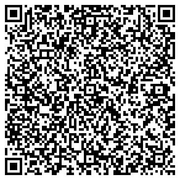 QR-код с контактной информацией организации Интернет-магазин Динамо, ООО
