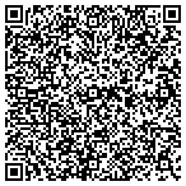 QR-код с контактной информацией организации Чернявская М. (Мантии напрокат) , ФЛП