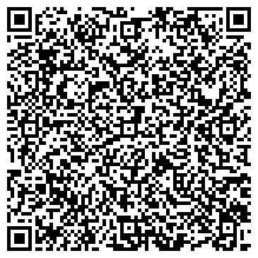 QR-код с контактной информацией организации ТаоБао Украина, ЧП (TaoBao)