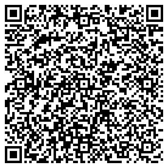 QR-код с контактной информацией организации Чемоданов (4emodanov), ЧП