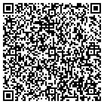 QR-код с контактной информацией организации Скорняк В., ЧП