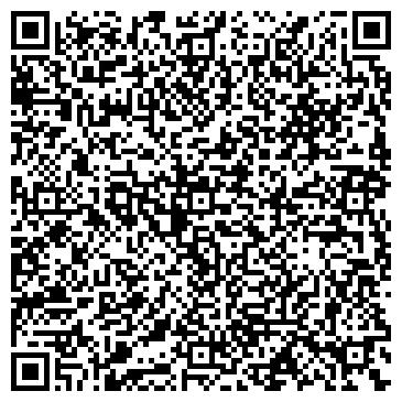 QR-код с контактной информацией организации Витекс-плюс, ООО