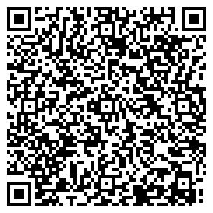 QR-код с контактной информацией организации Спорт-Экип, ЧП