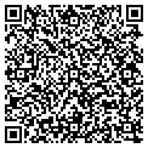 QR-код с контактной информацией организации Пожэлектромонтаж, ОДО