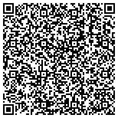 QR-код с контактной информацией организации POLBEL