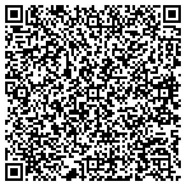 QR-код с контактной информацией организации Вовк Л. Н., ЧП