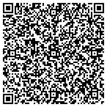 QR-код с контактной информацией организации Mова, ООО