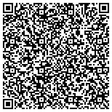 QR-код с контактной информацией организации Издательский дом Фактор, ООО