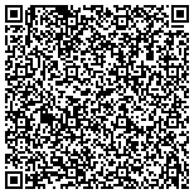 QR-код с контактной информацией организации Кривбасс Сувенир, Компания