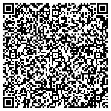QR-код с контактной информацией организации ФОП Еграшкин, предприниматель