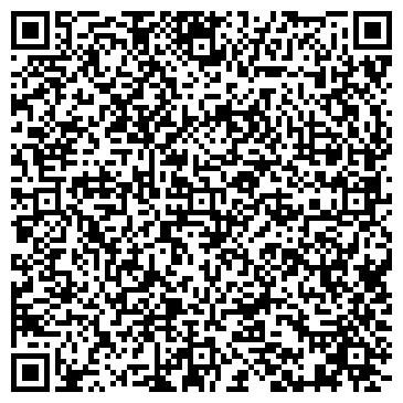 QR-код с контактной информацией организации Пасат-Крок, ООО