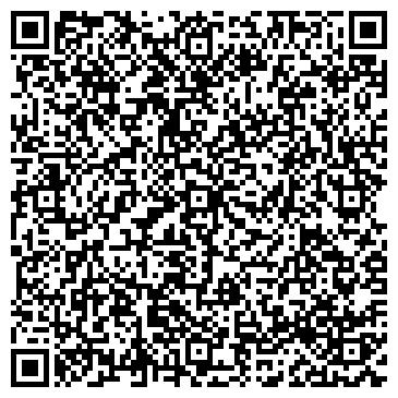 QR-код с контактной информацией организации Посольство Португалии,ООО