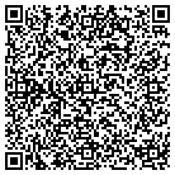 QR-код с контактной информацией организации Photo24 (Фото24), ТОО
