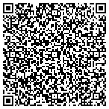 QR-код с контактной информацией организации STart рекламное агентство, ИП