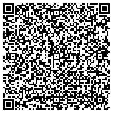 QR-код с контактной информацией организации Mebel Doctor,ЧП