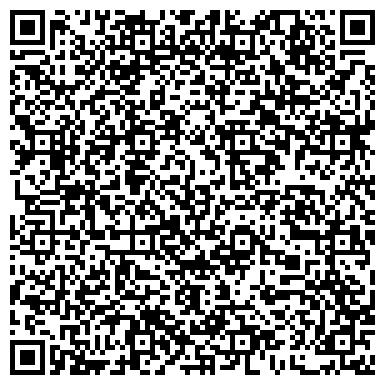 QR-код с контактной информацией организации Рестит, ТОО