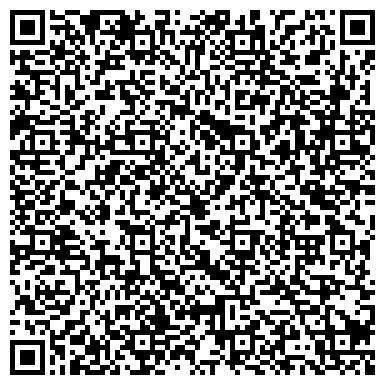 QR-код с контактной информацией организации Мухамеджанова М. А., ИП